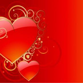valentijnsweekend